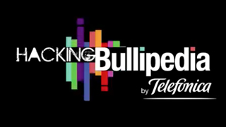 Hacking Bullipedia